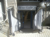 wise-gallery